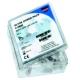 Glide File Prep Monodose 35x0,5ml