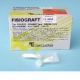 Fisiograft Polvere 5x380mg