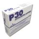 Surgiplaster P30 Kit