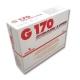 Surgiplaster G170 Kit