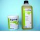 Algitray Liquido 2lt 1pz