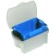 Vasca Disinfezione Hygobox 1pz