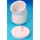 Box Disinfezione Frese G5 Plastica 1pz
