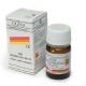 Acido Tricloracetico 30% M.D 15gr 1pz