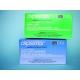 Mascherine Isofluid Colore Blu 50pz