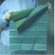 Teli Tnt Polietilene 50x50cm Sterile 10pz