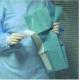 Teli Lato Adesivo Tnt Sterile 50x75 10pz