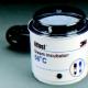Attest Test Sterilizzazione 118 Incubatore A Secco 1pz