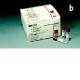 Attest Test Sterilizzazione 1262P Fiale Monouso 25pz