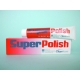 Superpolish N.361 45gr 1pz