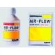 Polvere Profilassi Air Flow Classic 20x40gr