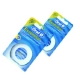 Essential Floss Cerato Dispenser 50mt 12pz