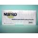 Nupro Grana Media 200x2gr