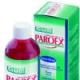 Paroex N.1784 300ml 1pz