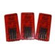 Lentulo 022 25mm ISO 1 4pz