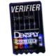 Thermafil Verifier 175 25mm ISO 20-45 6pz