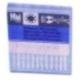 Alesatori Giromatic 25mm ISO 40 12pz