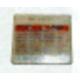 Coni Guttaperca Standardizzate 22C ISO 80 120pz