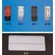 Mini Box Per Endo 48 Strumenti Q9 1pz