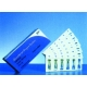 Punte Carta Standardizzate ISO 45 180pz