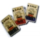 Lime K-Files ColorInox 31mm 10 6pz