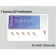 Thermo GP Verificatori ISO 25 6pz