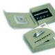 Protaper Universal Trattamento 21mm ISO F4 6pz