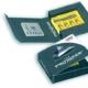 Protaper Universal D1 16mm ISO 0,30 6pz
