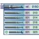 Monosteryl 801/023c  -25pz