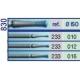 Monosteryl 830/012m  -25pz