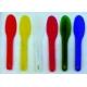Spatola per Alginato E Gesso 5401-B 1pz