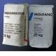Moldabaster S Colore Bianco 25kg
