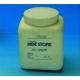 Jade Stone Gesso Extraduro 25Kg 1pz