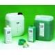 Double Green Silicone Duplicazione 1+1kg