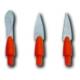 Puntali Superflessibili 1pz