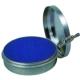 Cera Per Fresaggio Blu 50gr