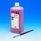 Technosil Bottiglia   -1lt