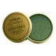 Cera Slaycris Wax Colore Verde 70gr 1pz
