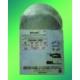 Bioplast Natur. Sp.3,0mm