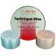 Technique Wax Ice-Blu   -110gr