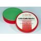 Ceracon Smart Verde 60gr