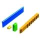 Preci-Horix Plasticwax Set