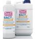 Bact B Concentrato 1lt 1pz