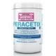 Peracetix A Concentrato Polvere 1kg 1pz