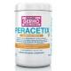 Peracetix B Concentrato Polvere 1kg 1pz