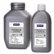 Implacryl Polimero N.8 500gr 1pz