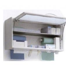 PDM Dispenser Prodotti Monouso 1pz