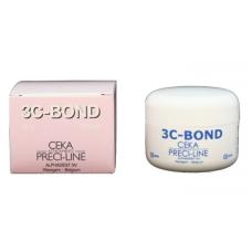 3C Bond 20gr