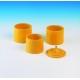 Cilindri Silicone N.2 Kit