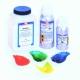 Orthocryl Polvere Neutra 160-112-00 1kg 1pz